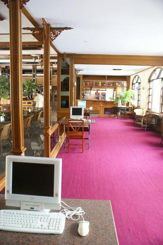 Pattaya Hotels Thailand - Royal Twin Pattaya , Pattaya Hotels ...