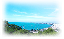pattaya 